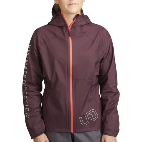 Ultimate,Direction,Women's,Ultra,Jacket,V2,Ultimate Direction Women's Ultra Jacket V2