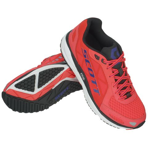 Scott Palani Trainer Women's Road Shoe - product images  of