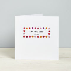 Any,Occasion,Card:,Various,Colours,Birthday, congratulations, get well soon, auntie, uncle, Mum, dad, sister, brother