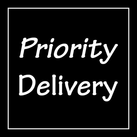 Express,Delivery,option,Express Delivery