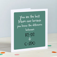Star,Wars,,Frozen,,1D,,Spiderman,Best,Birthday,Card,Paper_Goods, Card, Love, Mother, Mum, Mummy, star_wars, birthday, Batman, one_direction, frozen, spottynstripey, mothers_day, card_for_mum