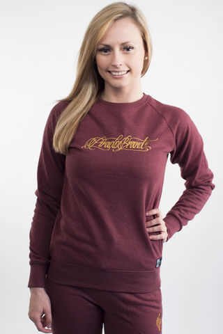 Ladies,new,school,college,PIRADOS,BRAND,-,Burgundy,Ladies new school college PIRADOS BRAND FIVE COLORS with embroidery