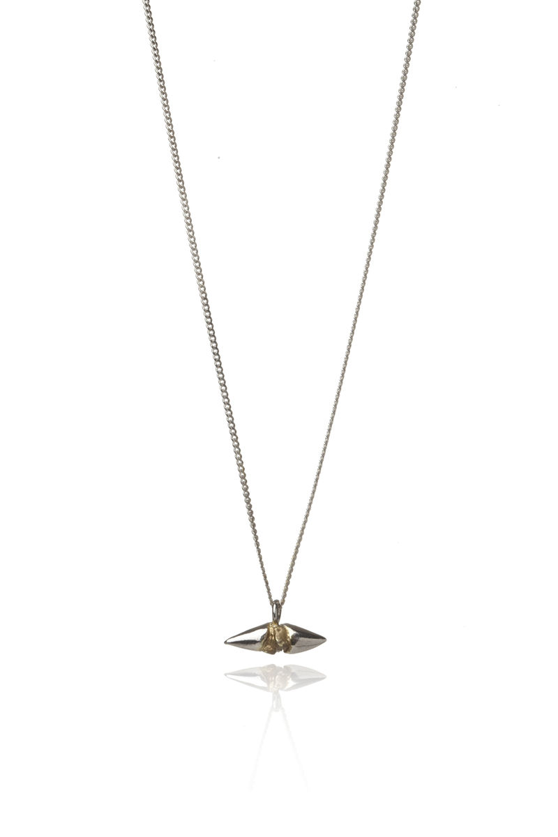 Thorn Necklace - product image