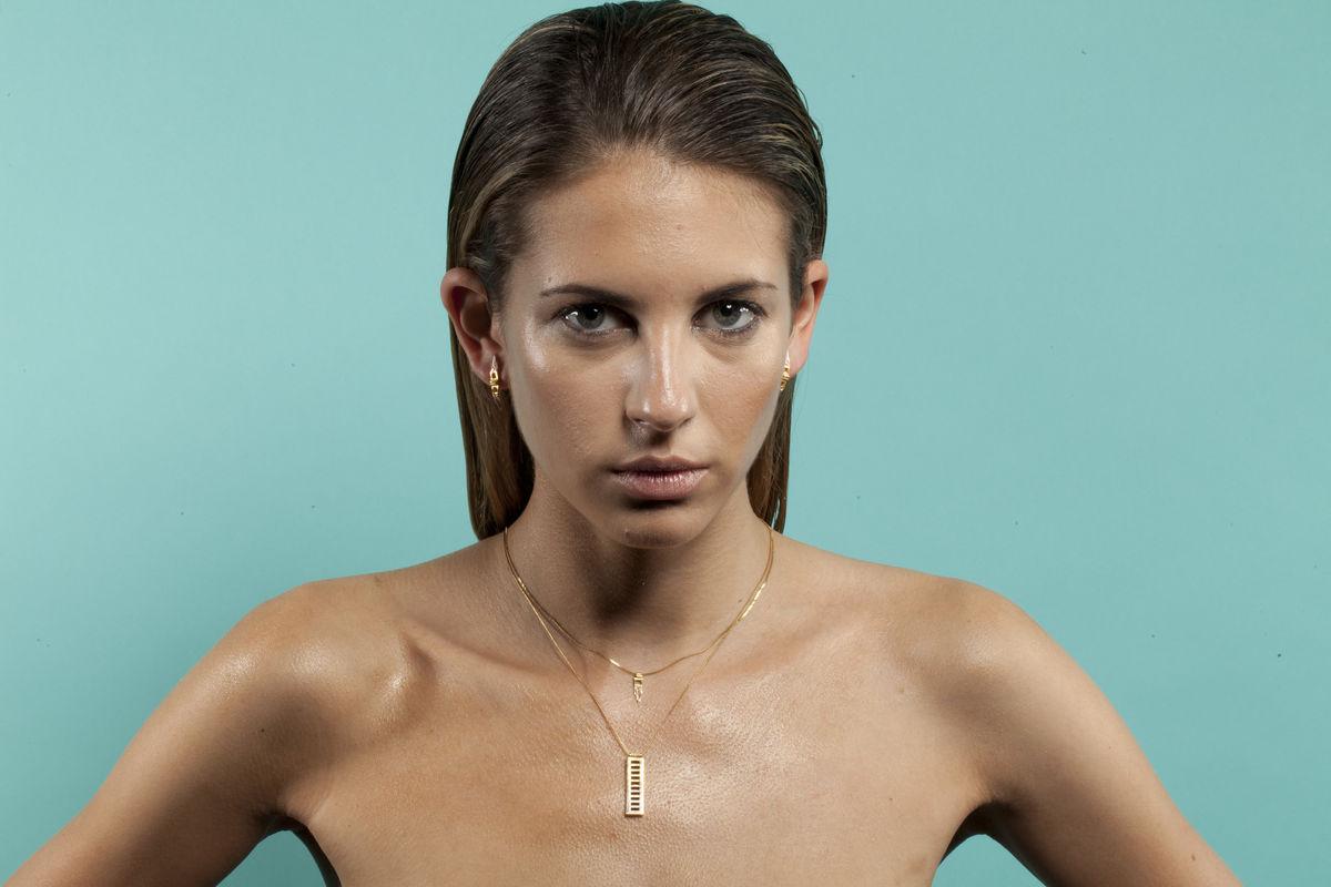 Ros Millar: Skyflight Earrings   Jewelry,Jewelry > Rings,Jewelry > Earrings -  Hiphunters Shop