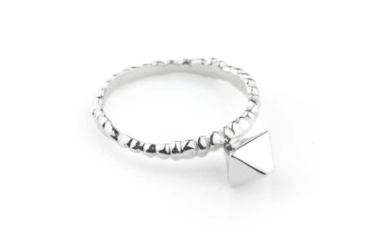White Meteor Band 003 - product images  of