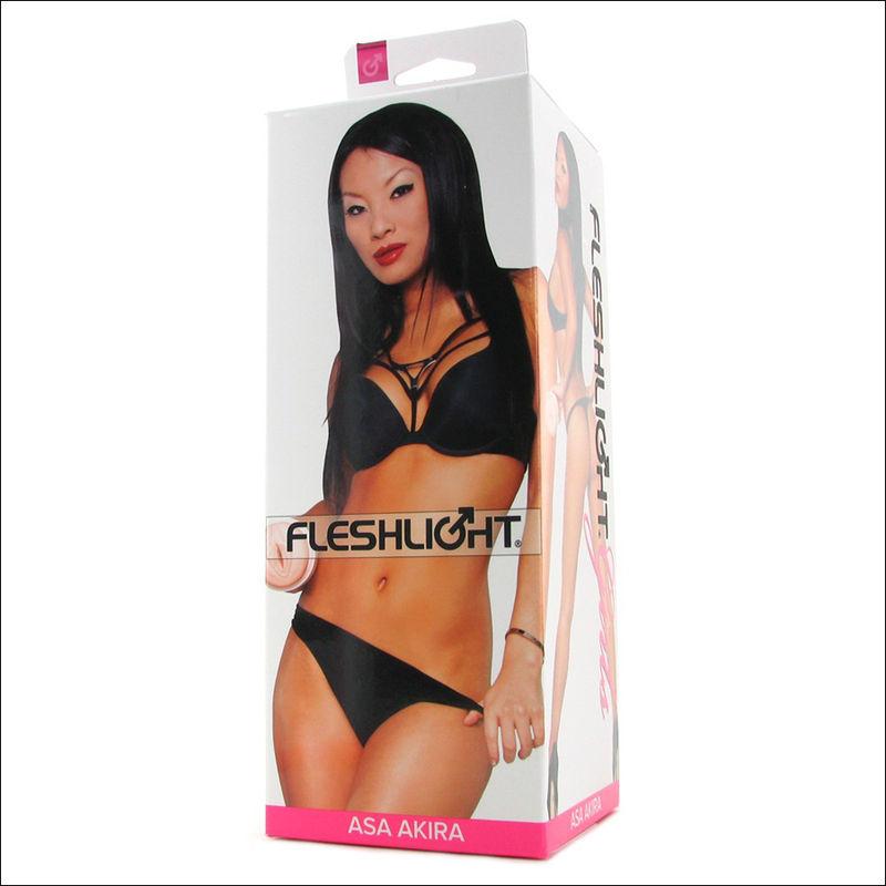 latex fetish fleshlight