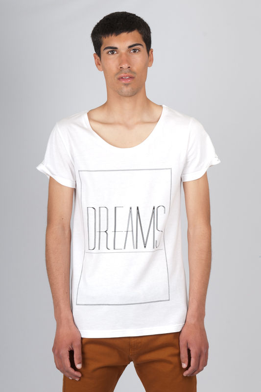 Dreams - product images  of