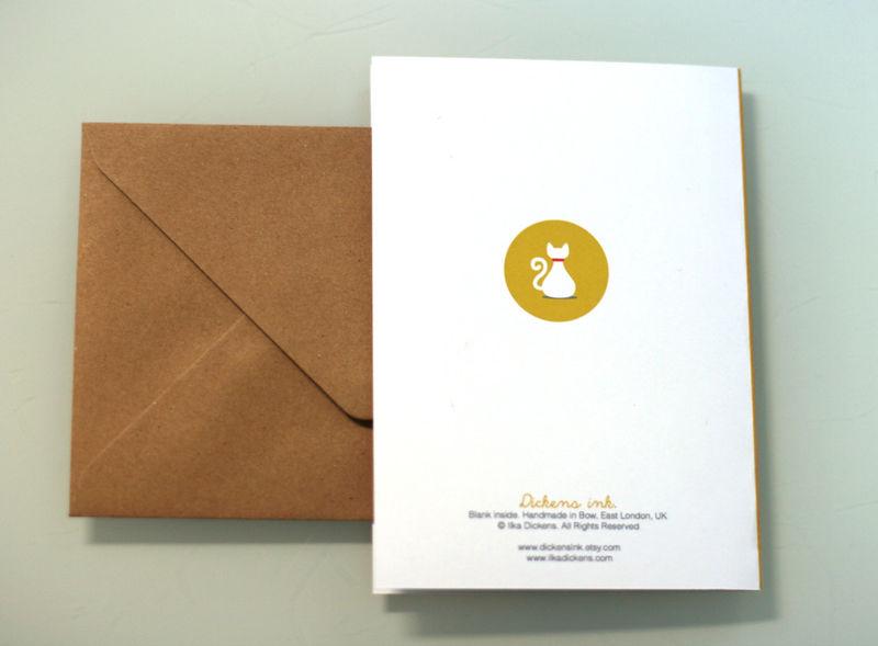 Love anniversary card card for boyfriend card for wife