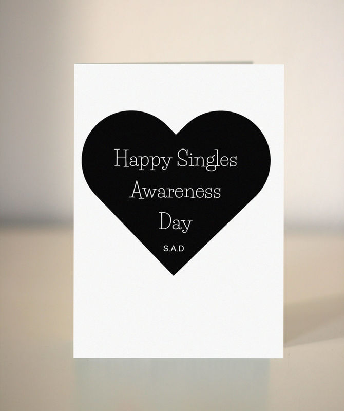Valentines Cards Collection Dickens ink – Valentines Cards for Singles