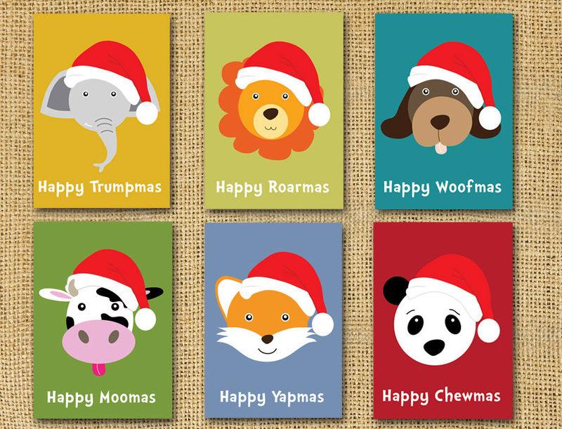 christmas card germany unicef. unicef christmas cards 2013. unicef ...