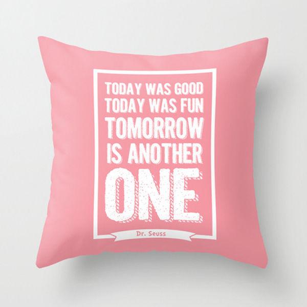 100 cheap pink cushions cheap cushions online buy cushion u