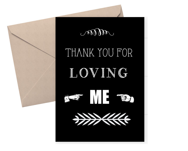 thank you for loving me images