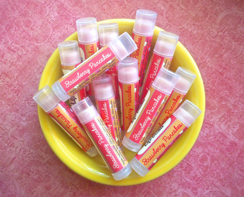 Strawberry,Pancakes,Epic,Vegan,Lip,Balm,Limited,Edition,Fall,Flavor,Bath_And_Beauty,Lip_Balm,lip_gloss,lip_balm,lipbalm,vegan_lip_balm,fall_collection,holiday_lip_balm,epically_epic,strawberry_pancakes,strawberry_lip_balm,pancake_lip_balm,maple_syrup_lip_balm,vegan,gourmand_lip_balm,castor oil,vitamin e,flavor,natural swe