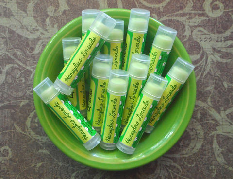 Honeydew,Limeade,Vegan,Lip,Balm,-,Limited,Edition,End,of,Summer,Flavor,Melon,,Sweet,Lime,,and,Spearmint,Bath_And_Beauty,Lip_Balm,vegan,lip_balm,epically_epic,lip_gloss,lip_butter,vegan_lip_balm,chapstick,epic_lip_balm,lipbalm,end_of_summer,honeydew_lip_balm,melon_lip_balm,lime_lip_balm,castor oil,vitamin e,candelilla wax,flavor,natural sweetener,mica color