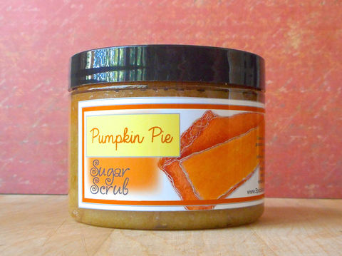 Pumpkin,Pie,Sugar,Scrub,-,8,oz,Limited,Edition,Fall,&,Holiday,Scent,Bath_And_Beauty,Soap,sugar_scrub,body_scrub,natural_scrub,exfoliating_scrub,vegan_sugar_scrub,parfait_sugar_scrub,epicallyepicsoap,fall_collection,moisturizing_scrub,shea_butter_scrub,autumn_fragrance,pumpkin_sugar_scrub,pumkin_scrub,cane sugar,turbinado