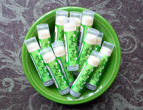 Minty,Mojito,Vegan,Lip,Balm,-,Limited,Edition,Island,Heart,Flavor,Spearmint,&,Lime,Sugar,Bath_And_Beauty,Lip_Balm,lip_gloss,lip_balm,lipbalm,vegan_lip_balm,lime,lime_sugar,tropical,island_heart,spearmint_lip_balm,mojito_lip_balm,epic_lip_balm,vegan,caribbean_island,candelilla wax,castor oil,vitamin e,flavor,natural sweetener,color,carnauba wa