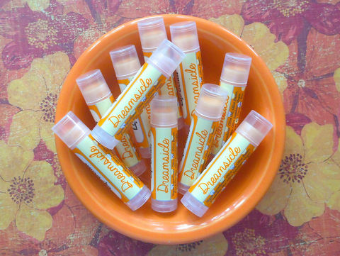 Dreamsicle,Orange,Cream,Limited,Edition,Vegan,Lip,Balm,Bath_And_Beauty,Lip_Balm,lip_balm,lipbalm,lipgloss,lip_gloss,lip_butter,chapstick,orange_lip_balm,sweet_summer,epic_epic,epically_epic,epic_lip_balm,orange_creamsicle,vanilla_orange,candelilla wax,castor oil,vitamin e,flavor,natural sweetener,color,carnau
