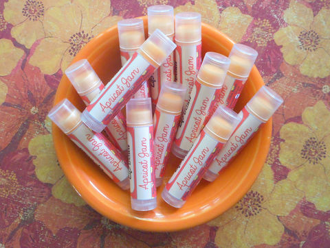 Apricot,Jam,Vegan,Lip,Balm,-,Limited,Edition,It's,Still,Summer,Flavor,Bath_And_Beauty,Lip_Balm,vegan,lip_balm,epically_epic,lip_gloss,vegan_lip_balm,epic_lip_balm,lipbalm,chap_stick,vegan_lip_gloss,still_summer,apricot_lip_balm,apricot_jam,peach_lip_balm,castor oil,vitamin e,candelilla wax,flavor,natural sweetener,olive but