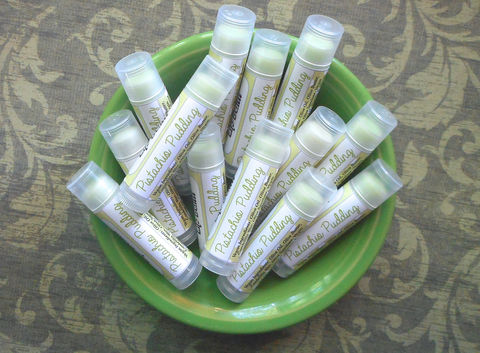 Pistachio,Pudding,Epic,Vegan,Lip,Balm,-,Limited,Edition,Fall,and,Halloween,Flavor,Bath_And_Beauty,Lip_Balm,lip_gloss,lip_balm,lipbalm,vegan_lip_balm,fall_collection,holiday_lip_balm,epically_epic,lip_butter,unique_flavor,autumn_lip_balm,pistachio_flavor,pistachio_lip_balm,nut_free,castor oil,vitamin e,flavor,natural sweetener,color,can