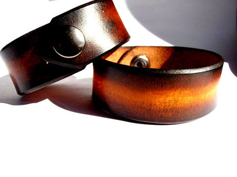 Vintage,Leather,Bracelet,,Cuff,,Fashion,Custom,Cuff,Jewelry,Bracelet,cuff,vintage,casual,Leather_Cuff,Vintage_Leather,Leather_Bracelet,Fashion_Cuff,Custom_Cuff,Vintage_Cuff,leather,snaps