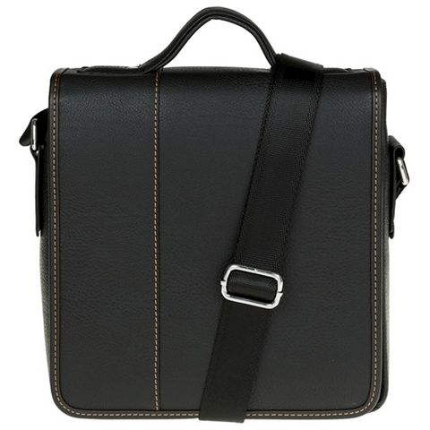 Men's,Black,Messenger,Bag,Men's Gifts, Christmas, Satchel Bags