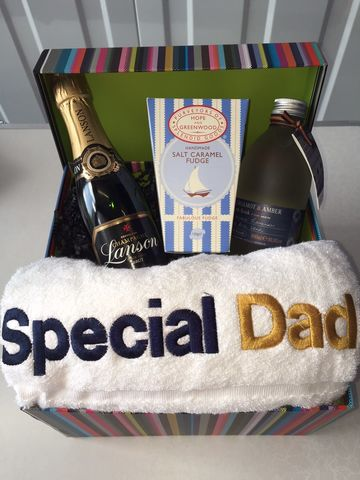 Special,Dad,Gift,Hamper,Valentines, Gift for Him, Man Gift, Men's Gifts