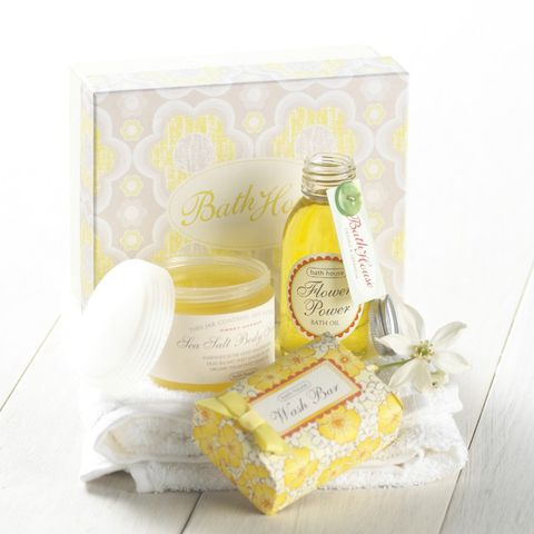 Bath,House,Pamper,Gift,Gifts, Gift Hampers