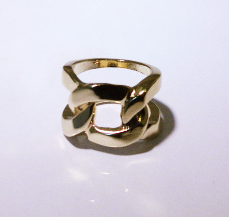 CHAIN RING - product images  of
