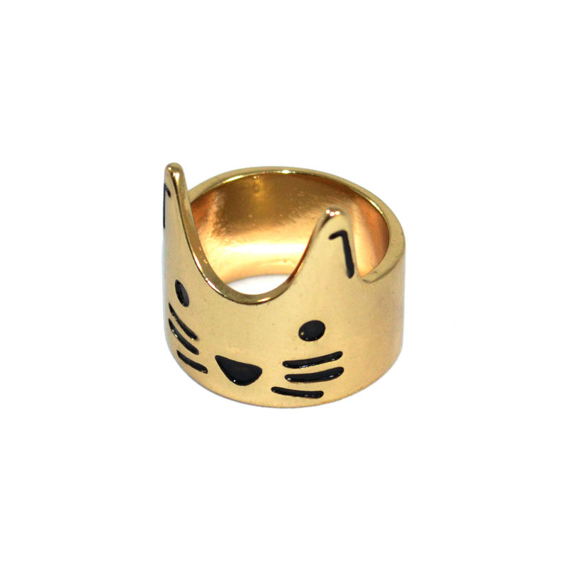 CAT RING - product image