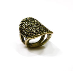 CARVED,RING,vendor-unknown,Cart2Cart