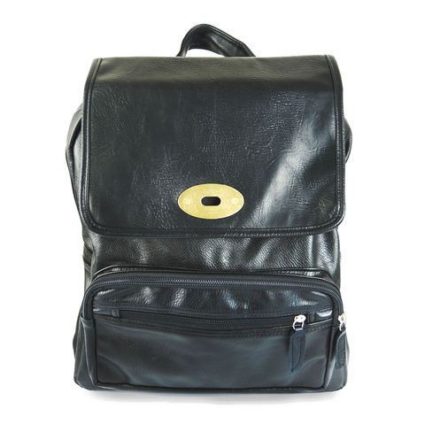 BLACK,BACKPACK