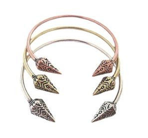 AZTEC,SPIKE,BANGLE