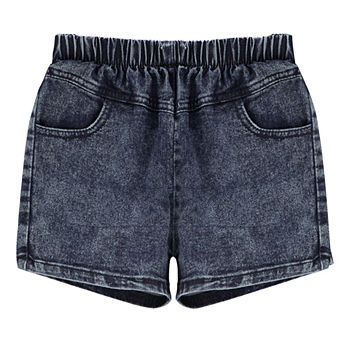 ACID,WASH,DENIM,SHORTS,acid wash shorts,acid wash denim shorts, denim wash shorts