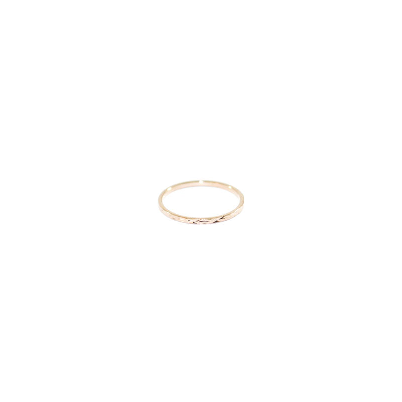 ABOVE KNUCKLE RING - product image