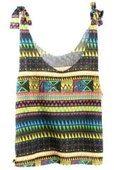 SCOOP,TRIBAL,VEST,111,vendor-unknown,Cart2Cart