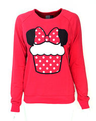 MINI,CUPCAKE,SWEATER,111,vendor-unknown,Cart2Cart