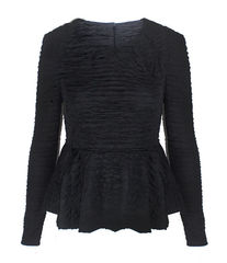 LONG,SLEEVE,RUFFLE,TOP,111,vendor-unknown,Cart2Cart,Sweaters