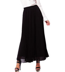 LONG,PLEATED,SKIRT,111