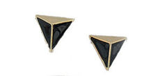 LITTLE,TRIANGLE,EARRING,111,vendor-unknown,Cart2Cart