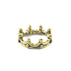 LITTLE,TIARA,RING,111,vendor-unknown,Cart2Cart