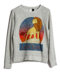 LION,KING,SWEATER,111,vendor-unknown,Cart2Cart,Sweaters
