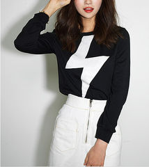 LIGHTNING,BOLT,SWEATER,111,vendor-unknown,Cart2Cart,Sweaters