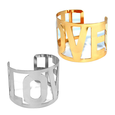 HOLLOW,LOVE,BANGLE,rings,Cart2Cart