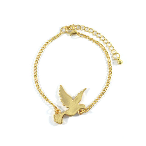 FLYING,BIRD,BRACELET