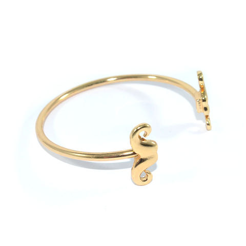 DOUBLE,MUSTACHE,BANGLE,vendor-unknown,Cart2Cart