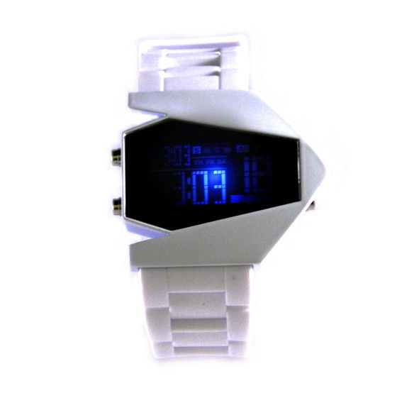 DIGITAL WATCH - product image