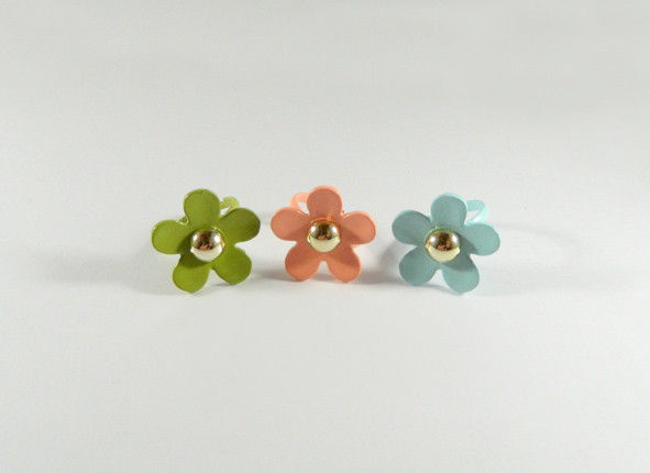 DAISY RING - product image