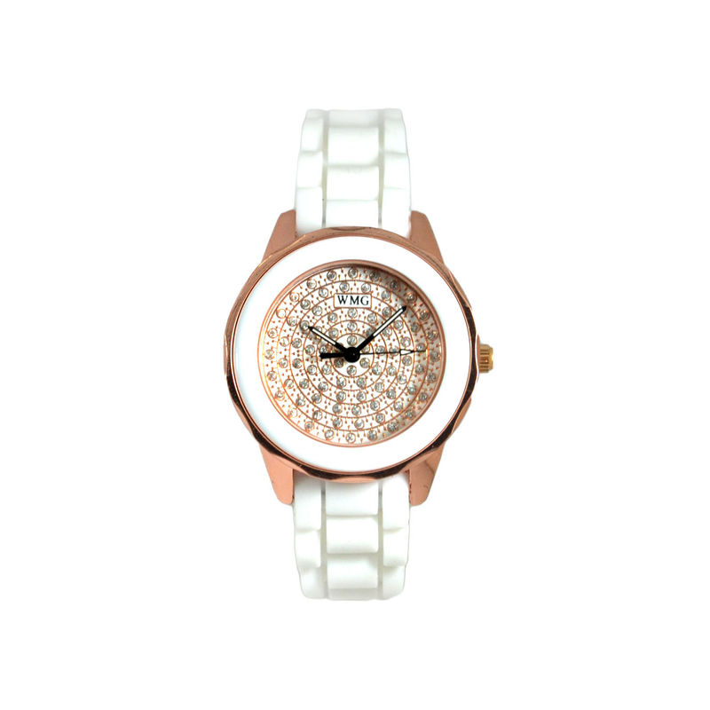 CRYSTAL SURFACE WATCH - product image