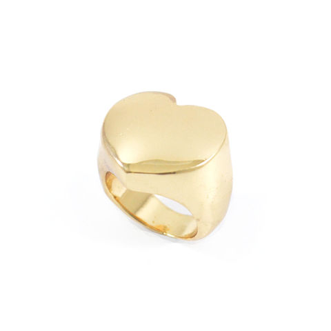 SHINY,HEART,RING,vendor-unknown,Cart2Cart