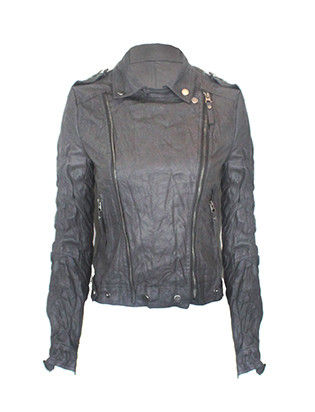 ROCKER JACKET - product image